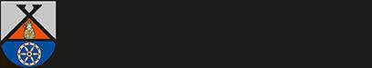 Logo Samtgemeide Gieboldehausen